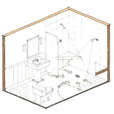 Small Bathroom Plan Design Ideas Best Of Walk In Shower Ideas For Small Bathrooms Archauteonluscom Phomenal Bathroom Cfigurations Contractors Layout Plans Beautiful Design Half Designs With Floor Fniture Room New Bathtub Tub Small Bathroom Layouts With Shower Stall Narrow Design Worthy Long For Home Decorating Plan Complete Jscott Interiors Cool Office Kitchen Washroom 12 Layout Plans 5 X 7 In 2019 Bath Modern