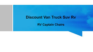 Discount Van Truck Suv Rv - RV Captain Chairs By Discount Van Truck ... Discount Car And Truck Rentals Opening Hours 2124 Boul Cur Electric Food Carttruck With Three Wheels For Sales Buy General Motors Expands Military Discounts To All Veterans Through Ldon Canada May 28 Image Photo Free Trial Bigstock Arizona Commercial Llc Rental One Way Truck Rentals September 2018 Whosale Chevy First Responder Van Reviews Manufacturing A Very High Line Of Rv Mercedesbenz Parts Offers Northern Ireland Special The Best Oneway For Your Next Move Movingcom