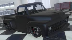 Vehicle Screenshots: Custom Rides & Garages (Part 1) - Page 935 ... Hot Cars Tv The Expendables Trailer Skin Pack The Expendables V10 Skins Euro Truck Simulator 2 Mods Prop Store Ultimate Movie Colctables 1949 Chevrolet Kustom Pickup Red Hills Rods And Choppers Inc St 1955 Ford F100 20 Inch Rims Truckin Magazine 3 Ton Nadji Films Dearborn Truck Plant Tag Auto Breaking News Grip Trucks High Oput Expendables Youtube How The Fseries Became Worlds Favourite National