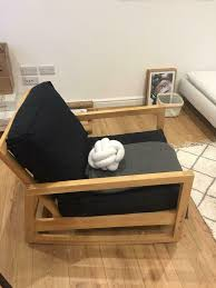 Ikea Rocking Chair | In Woking, Surrey | Gumtree Cushion For Rocking Chair Best Ikea Frais Fniture Ikea 2017 Catalog Top 10 New Products Sneak Peek Apartment Table Wood So End 882019 304 Pm Rattan Poang Rocking Chair Tables Chairs On Carousell 3d Download 3d Models Nursing Parents To Calm Their Little One Pong Brown Lillberg Frame Assembly Instruction Hong Kong Shop For Lighting Home Accsories More How To Buy Nursery Trending 3 Recliner In Turcotte Kids Sofas On