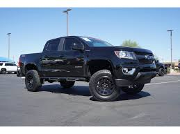 Lifted Trucks For Sale In Phoenix, AZ | Used Trucks Near Serving ... Custom Lifted Trucks New Chevrolet For Sale In Merriam Chevy Rocky Ridge Gentilini Woodbine Nj Gmc In North Springfield Vt Buick Specialty Vehicles For Sale Tampa Bay Florida Jud Kuhn Lifttrucks Suffolk Va Lakeland Ford Serving Bartow Brandon And Monster Show Truck 2015 F250 Platinum Va Beautiful Phoenix Az Used Near You Lift Kits Virginia Beach Norfolk Chesapeake