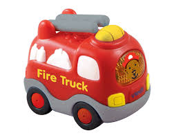 VTech Go! Go! Smart Wheels Fire Truck Fire Truck For Kids Power Wheels Ride On Youtube Amazoncom Kid Trax Red Fire Engine Electric Rideon Toys Games Powerwheels Truck For My Nephews Handmade Crafts Howto Diy Shop Fisherprice Power Wheels Paw Patrol Free Shipping Kids Police Car Vs Race Dept Childrens Friction Toy For Ready Toys And Firemen Childrens Your Mix Pinterest Battery Powered Children Large With Sounds And Lights Paw On Sale Just 79 Reg 149 Custom Trucks Smeal Apparatus Co 1951 Dodge Wagon F279 Dallas 2016