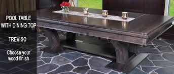 brilliant design pool table dining room wonderful ideas dining
