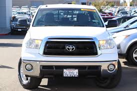 Toyota Tundra For Sale In Sacramento, CA Craigslist Sacramento Cars Modesto Ca Humboldt County Healthcare Jobs Model T Ford Forum Scam Alert 2019 20 Top Car Models For Sale In Roanoke Va Used Pets Real Estate Classified Ads On Recyclercom And Trucks By Owner Best Image How To Buy A Without Getting Scammed Dealer Chevrolet Colorado For In Ca 94203 Autotrader