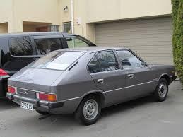 File 1982 Hyundai Pony 1200 GLS Wikimedia mons