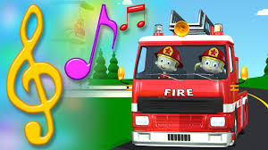 TuTiTu Songs - Fire Truck Song | Nice | Pinterest | Fire Trucks ... Abc Firetruck Song For Children Fire Truck Lullaby Nursery Rhyme By Ivan Ulz Lyrics And Music Video Kindergarten Cover Cartoon Idea Pre School Kids Music Time A Visit To Finleys Factory Its Fantastic Fire Truck Youtube Best Image Of Vrimageco Dose 65 Rescue 4 Little Firefighter Portrait Sticker Bolcom Shpullturn The Peter Bently Toys Toddlers Unique Engine Dickie The Hurry Drive Fun Kids Vids
