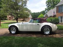 Craigslist Austin Cars And Trucks. Gallery Of Shop Click Drive At ... Craigslist Austin Cars And Trucks Gallery Of Shop Click Drive At Car Truck For Sale By Owner Pladelphia Best 1960 Healey Bugeye Sprite Forsale Auctions And Craigslist Used Cars Under 2000 Tx Youtube Used Texas Auto Ranch Tx Truckdomeus 1948 A40 Countryman Woodie A30 Pinterest Sacramento Ca Honda Accord Models Popular Fs Alabama Anchorage Kokomo Indiana Ford Chevy Dodge