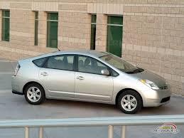 Heck Yeah, Man: Cars That Sluts Drive