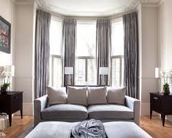 curtain ideas for living room home design ideas