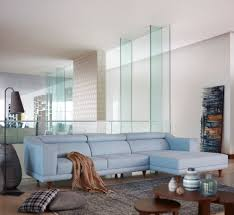 99 New York Style Bedroom New York Italian Bedroom Furniture Spaces Modern With