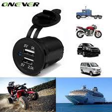 Onever 2 USB Car Auto Motorcycle Socket Charger Power Adapter Outlet ... Used Cars Trucks For Sale In Lethbridge Ab National Auto Outlet 2018 Ford F150 Trucks Buses Trailers Ahacom 2015 Ram 2500 Laramie Waterford Works Nj Whosale Lifted Jeeps Custom Truck Dealer Warrenton Va Onever 2 Usb Car Motorcycle Socket Charger Power Adapter Add A Your 9 Steps With Pictures 20m Truck Vehicle Interior Cditioner Moulding Tristate Home Facebook Universal Folding Cup Holder Drink Holders Dual Oput 5v Dc 1a 21a Check Out This Awesome Dodge Truck At Kitsap Auto Outlet Nice
