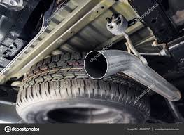 Exhaust Pipe Of A Truck — Stock Photo © Weerapat #145300707 Corsa Performance 14405blk Corsa Dodge Ram 1500 Catback Exhaust Diesel Motsports Pointed Upwards Not A New Rule But Stainless Steel Diameter 22mm For Car Truck Air Heater Tank Mud Custom Dualtip By Sound Clips Smoke V25 American Simulator Spark Arrester Muffler Fxible Pipe Silencer Stock Sv8216 Assembly Chrome Heavy Duty Youtube Dual Exhaust Afe Power Pipe Talk Kits Discount Parts Online How To Choose An System Trucks