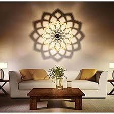einfache wand le kreative led personalisierte wohnzimmer wandleuchte treppe eingang wandleuchte schlafzimmer bedside le wandleuchte schatten