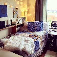 Dorm Room Ideas To Personalize Your College Dormroomideas Gettingorganized Goals