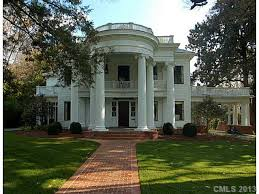 Southern Colonial Homes by Southern For Sale In