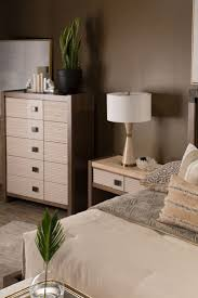 Mathis Brothers Bedroom Sets by 15 Best Driftwood Finish Images On Pinterest Driftwood Bedroom