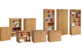 bureau 1m armoire bureau bois bureau 1m lepolyglotte