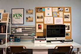 Best Of Office Desk Organization 3324 Fice Organizing Wall Decor Ideas Built In Home