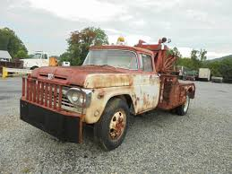 13 Unique Stocks Of 1960s Trucks | Best Truck From Common-knowledge.co