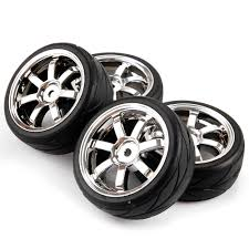 Car Amp Truck Wheels Amp Tyres EBay - Oukas.info Mazda Bt50 Car Truck Parts Ebay X1000 26736 Unbranded And Suspension Steering Ebay 1941 Intertional Kb5 Rat Rod Or Amp Wheels Tyres Oukasinfo Chevy For Sale On 1951 Chevrolet Pickup Ebay Vintage Accsories Motors Thule Hood Loop Strap 529 Other Exterior 5 Ton Military Best Resource Nissan New