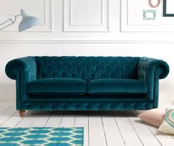 sofa moss studio amazing velvet sofa our ralph sofa done in a