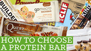 How To Choose A Protein Bar - Alyssia's Protein Bar Review - Which ... Nutrition Bars Archives Fearless Fig Rizknows Top 5 Best Protein Bars Youtube 25 Fruits High In Protein Ideas On Pinterest Low Calorie Shop Heb Everyday Prices Online 10 2017 Golf Energy Bar Scns Sports Foods Pure 19 Grams Of Chocolate Salted Caramel Optimum Nutrition The Worlds Selling Whey Product Review G2g Muncher Cruncher And Diy Cbook Desserts With Benefits