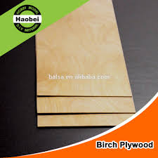 100 Finnish Birch Plywood Buy Low Price 18mm