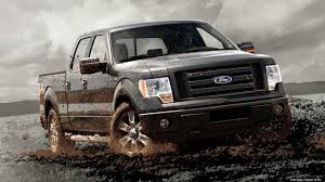 F150 Wallpapers Group (95+) Preowned 2010 Ford F150 Lariat 4wd Supercab 145 In Bremerton Gets An All New Powertrain Lineup For 2011 Autoguidecom Wallpapers Group 95 4x4 Trucks Best Image Truck Kusaboshicom Harleydavidson The Iawi Drivers Log Autoweek Xl Medicine Hat Tsa38771 House Reviews And Rating Motor Trend 4 Door Cab Styleside Super Crew First Drive Svt Raptor