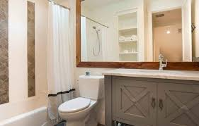50 Small Guest Bathroom Ideas Decorations And Remodel (37 ... Small Guest Bathroom Ideas And Majestic Unique For Bathrooms Pink Wallpaper Tub With Curtaib Vanity Bathroom Tiny Designs Bath Compact Remodel Pedestal Sink Mirror Small Guest Color Ideas Archives Design Millruntechcom Cool Fresh Images Grey Decorating Pin By Jessica Winkle Impressive Best 25 On Master Decor Google Search Flip Modern 12 Inspiring Makeovers House By Hoff Grey