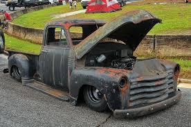 100 43 Chevy Truck 2013 Southeast Showdown In