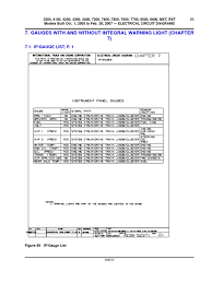 9200i International Truck Ac Wiring Diagram - Wiring Diagram Database • Intertional Supplier Of Quality Forklift Parts Accsories Products Stainless Steel And Alinium Accsories 4700 Truck Bozbuz Ats 9800 132 Mods American Truck Simulator 1955 Hot Rod Pinterest Harvester 2017 Hampton Roads Auto Show Events Gallery Line Prostar Roadworks Manufacturing Bed Storage Drawers Leonard Oukasinfo Hood New Used Chrome Page 8 Virgofleet Nationwide Nelson Trucks Willmar Mn Nelsonleasingcom