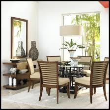 discontinued havertys dining room furniture formal sets rustic