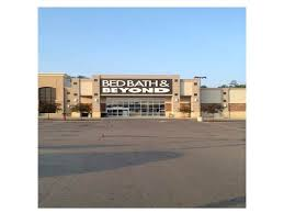 Bed Bath Beyond Baby Registry by Bed Bath U0026 Beyond Cincinnati Oh Bedding U0026 Bath Products