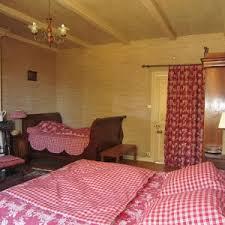 chambre d hote surgeres 17 chambres d hôtes entre surgères et la rochelle aunis marais poitevin