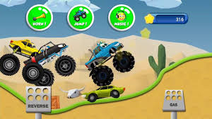 Monster Trucks Game For Kids 2 | Level 6 | Android Gameplay Https ... Monster Truck Nitro Play On Moto Games Ultra Trial Download Mayhem Cars Video Wiki Fandom Powered By Wikia Stunts Racing 2017 Free Download Of Android Super 2d Race Trucks And Bull Riders To Take Over Chickasaw Bricktown Desert Death In Tap Jam Crush It On Ps4 Official Playationstore Australia What Is So Fascating About Romainehuxham841 Game For Kids 1mobilecom Destruction Amazoncouk Appstore