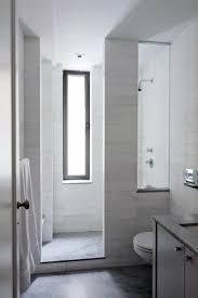 pin mena wunder le auf baño badezimmer