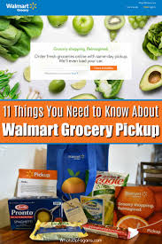 11 Things You Need To Know About Walmart Grocery Pickup Walmart Promo Code For 10 Off November 2019 Mens Clothes Coupons Toffee Art How I Save A Ton Of Money On Camera Gear Wikibuy Grocery Pickup Coupon Code June August Skywalker Trampolines Ae Ebates Shopping Tips And Tricks Smart Cents Mom Pick Up In Store Retail Snapfish Products Germany Promo Walmartcom 60 Discount W Android Apk Download