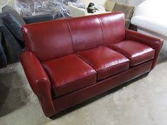 living rooms bart sofa 82 inch living rooms havertys