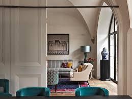 100 House Design Architects Architetto Arredamento DInterni Firenze