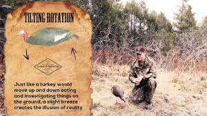 The NEW Ultimate Predator Wind Drifter Decoy! - YouTube Hunting Land For Lease In Texas Barnes Keith Ranch Way To Show Horserider Western Traing Howto Advice Petersens Devoted The Sport Of Recreational 2017 Camp Meeting Daily Schedules District United Kings Head Coach Smart Discusses Struggles Against Houston Exotics Gallery Whitetail Deer Turkeys Goats And Wild Pigs Index Names From 1968 Bridgeport Newspaper Ultimate Predatorbarneskeith Ranch Boss Hog Contest Youtube Ultimate Predator