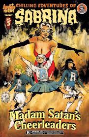 Halloween Resurrection Online Castellano by Archie Horror