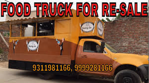 RE-SALE OF FOOD TRUCKS IN DELHI#SSI FOOD TRUCK & CARTS # 2nd Hand ... Used Ccession Trailers Food Shit Pinterest Truck Truck Trailer For Sale Wikipedia Silang Blue Mulfunction Trucks Mulfunctional Canada Buy Custom Toronto In New York For Mobile Kitchen Gallery Archives Floridas Manufacturer Of Isuzu Indiana Loaded Food Trucks For Sale Used 14600 Pclick How Much Does A Cost Open Business Manufacturers Usa Apollo Design Miami Kendall Doral Solution