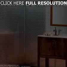 polystyrene ceiling tiles images tile flooring design ideas