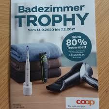 badezimmer trophy coop günstig gebraucht kaufen bei