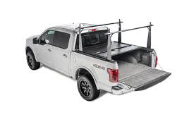 Bak Industries 26207BT Tonneau Cover/Truck Bed Rack Kit Aluminum ... 07 Crewmax Weldtogether Prack Allpro Off Road Amazoncom Access 70450 Adarac Truck Bed Rack For Dodge Ram 1500 Yakima Outdoorsman 300 Full Size Rackpair 8001137 092018 F150 Rci F150bedrack Low Profile Rtt Bed Rack 2007 And Up Tundra 24 Pickup Racks Outstanding 2016 Ta A 3rd Gen Excursion Rola 59742 Haulyourmight Removable 1600mm Austin Goad Archinect Nutzo Tech 1 Series Expedition Cars Pinterest Active Cargo System Ingrated Gear Box