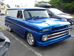 1966 Chevy Panel Truck ☆。☆。JpM ENTERTAINMENT ☆。☆。 | PANEL ...