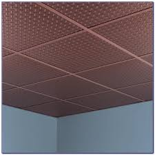 armstrong ceiling tiles 2x4 fiberglass tiles home decorating