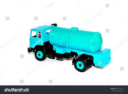 Bright Blue Childrens Toy Truck On Stock Photo 733747117 ... Tiny Toy Truck Character For Cartoons 3d Pbr Cgtrader Blue Hummer Free Stock Photo Public Domain Pictures Handmade Wood Blue Toy Truck Underlyingsimplicity Vehicle Fire Mini Car Model Inductive Children Kids Amazoncom Kinsmart 1955 Chevy Step Side Pickup Die Cast Vintage Smith Miller Smitty Toys 116 Big Farm New Holland Dodge Ram 3500 Service Tonka Garbage Empties Container Youtube Tatra 148 Bluered Alzashopcom Video Big Needs Help World Famous Classic Diecast Arrivals Just Released Uk Kentucky Wildcats 18643 12 Pack
