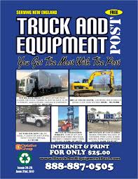 100 Dealers Truck Equipment Equipment Post 24 25 2017 By 1ClickAway Issuu