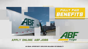Abf Trucking Logo   Www.topsimages.com Abf Freight Abftoday Twitter Ladysmith Va I95 Rest Stations Teamsters Reach Tentative Agreement Transport Topics Kacey Yother Cargo Claims Analyst Linkedin Freight Amsters Driver Aj Kelly Earns 2nd Place At The Standard Transportation Services Provided By System Wilson Arch Ut And Kenworth Doubles Photo George Wayne Mcdevitt Service Center Manager Abf Truck Driving School U Pack Moving Movers 402 E 14th St Lubbock Company Byside Comparison Wikipedia Mack Toy Trucks Related Keywords Suggestions